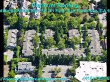 Commercial Roofing San Francisco | Call Platinum (415) 735-3808