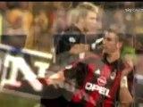 """History Remix : Derby Milano """" AC Milan VS. Inter Milan"""