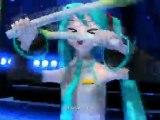 みくみくにしてあげる♪【してやんよ】 (Dreamy Theater 2nd) / 初音ミク