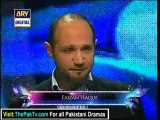 Lux Style Awards 2012 by Ary Digital 6th October 2012 - Part 6