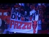 Milan - Inter • MILANO SIAMO NOI • PROMO 07_10_2012