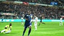 L1 / 2012-13 : Bastia 3-2 Troyes : Le résumé
