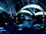 James Blunt - Goodbye My Lover (Live at the BBC) - YouTube