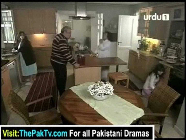Ishq E Memnu By Urdu1 Episode 101 - Part 2