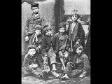 Serge de Beketch : une histoire de l'esclavage