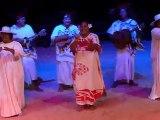 Spectacle de danse 4