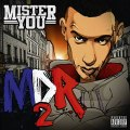 Mister You Feat. Niro & Demon One  - Qu'est Ce Que Tu peux faire