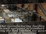Kitchens Potts Point | Call 1300 90 80 90