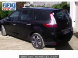 Occasion RENAULT GRAND SCENIC III SAINT HILAIRE DE LOULAY
