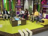 Rambo Sahiba Aur Aap (Episode 15)