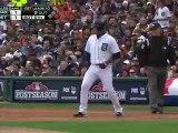 MLB 2012.ALDS.07.10.2012.Game 2.Oakland Athletics @ Detroit Tigers 222