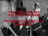 DE CHARLOT A CHAPLIN - Bande - annonce VF