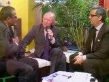 HIT-Hopital-Expo-OPen-Talk du 180510-Jacques METAIS