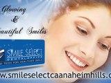 Dentist Anaheim Hills CA, Cosmetic Dentist Anaheim Hills CA, Dental Implants