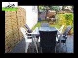 Achat Vente Appartement FONTENAY SOUS BOIS 94120 - 41 m2