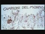 La Grande Storia della Juventus - 01 - Il segreto della Juventus