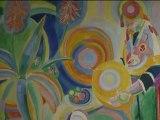 """El Museo Thyssen conmemora su 20 aniversario con la exposición """"Gauguin y el viaje a lo exótico"""""""