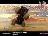 Zapping Autonews : crashs, Arnaud Montebourg et histoire de l'automobile