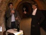 Un Verre de Terroir en Champagne : La plus petite des grandes maisons de Champagne avec Henriot