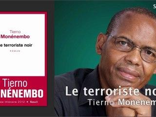 Vidéo de Tierno Monénembo