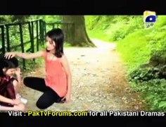 Meri Behen Maya by Geo Tv Episode 4 Part 1 4