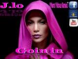 Jennifer Lopez Ft. Flo Rida & Lil Jon - Goin' In (Murat Yılmaz Remix)