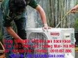 Bảo dưỡng điều hòa 0918 667 886