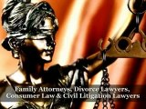 Austin Divorce Attorney | Family Law, Child Custody & Support Lawyer Texas - Nunis & Associates