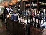 Aux confins de l'Europe, l'ascension d'un nouveau monde du vin