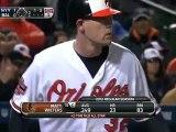 MLB.2012.ALDS.2012.10.07.New.York.Yankees@Baltimore.Orioles(Game1) 111