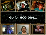 Top Losers On HCG Diet - Real HCG Testimonials From Women Who Have Lost Weight