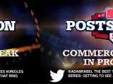 MLB.2012.ALDS.2012.10.08.New.York.Yankees@Baltimore.Orioles(Game2) 222