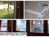 Reparar ventanas Santander. Reparación  de ventanas en Cantabria