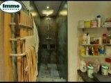 Achat Vente Maison  Pérols  34470 - 74 m2