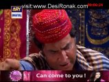 Mehmoodabad Ki Malkain Episode 317 - 9th October 2012 part 1
