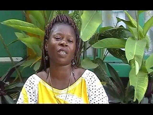 Le Volontariat Français au Togo :