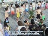 [Kehai-Fansub] Otomen 05 vostfr