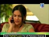 Kuch Ishq Tha Kuch Majburi Thi Episode 16 By Tvone - Single Link