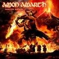 (8bit) Amon Amarth - War Of The Gods