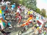 marseille cyclo classics 2012 (attente avant le depart reel)