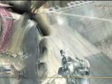 Call of Duty 4: Modern Warfare Search and Destroy Defense for Crash (Series 2) Video in HD