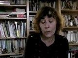 Interview de Marie-Monique Robin - Les Moissons du Futur