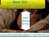 New Girl season 2 Episode 3 - Fluffer