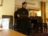 Xin Xin Nanguan