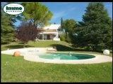 Achat Vente Maison  Prades le Lez  34730 - 150 m2