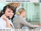 Miami FL 2009 Honda CR-V LX used for sale @ Doral Hyundai, CRV, T589468A