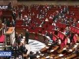 traité sur la stabilité, la coordination et la gouvernance (TSCG) - Le traité budgétaire européen largement ratifié - 2012 - alors vous le voyez l'esclavage ??