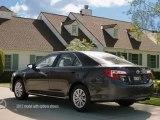 Best Toyota Dealer Boerne, TX | Best Toyota Dealership Boerne, TX