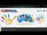 ZehirPanel.Com batman web tasarım Batmanda tasarımcılar batman merkez tasarım grafikçileri