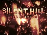 Silent Hill: Revelation 3D - Bande Annonce VF [HD] [NoPopCorn]